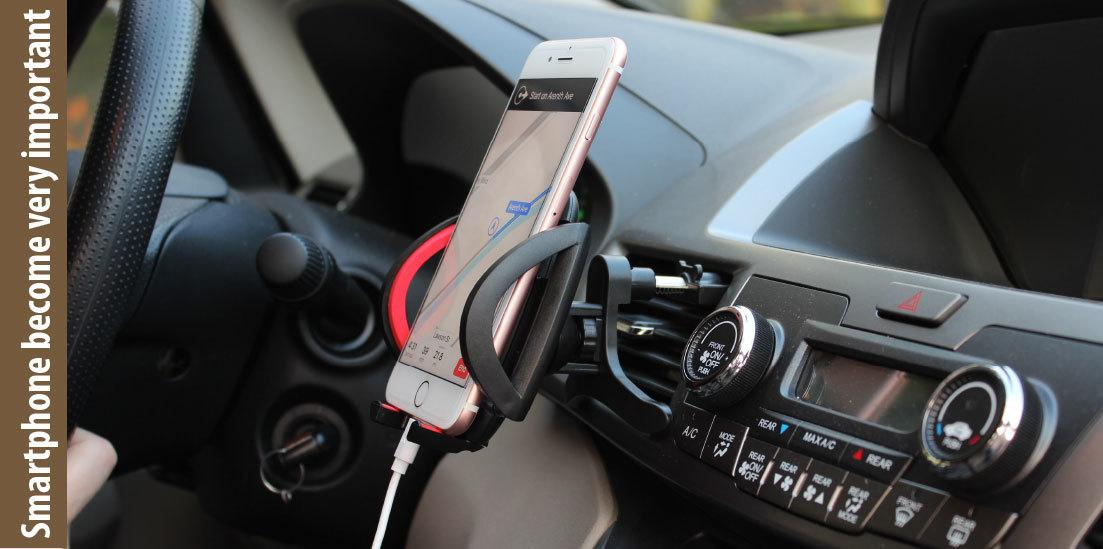 What-is-a-Car-Phone-Holder