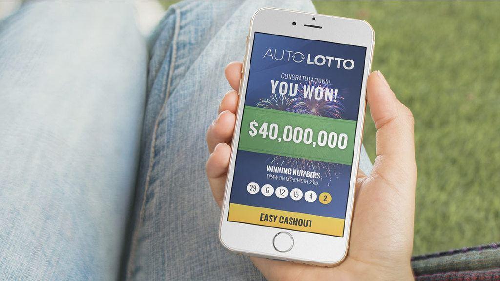 Auto Lotto Processor Advice