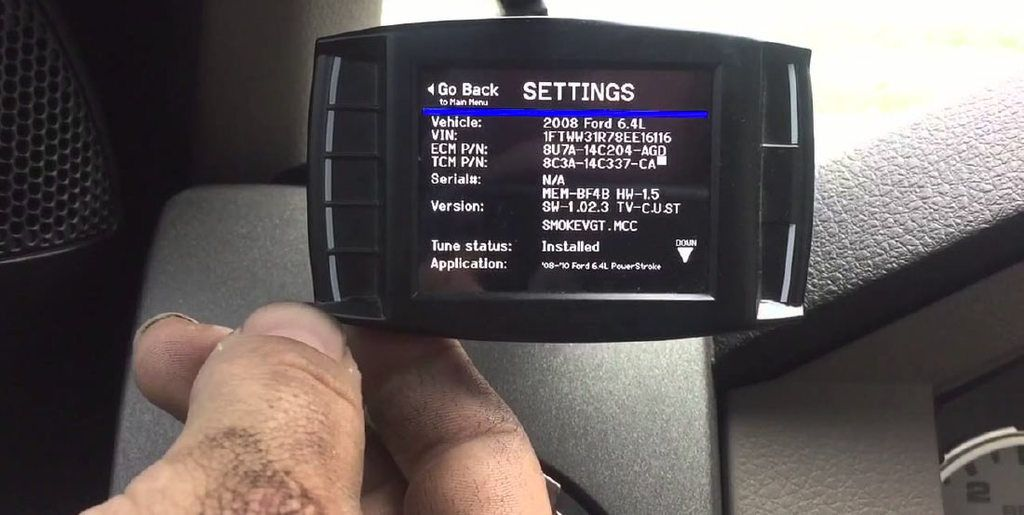 How to Check a Vehicle Identification Number (VIN) with VINCheckPro