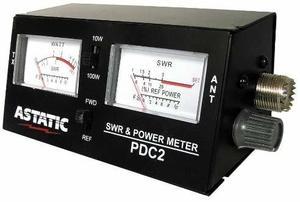 Astiatic_302_HF_Antenna