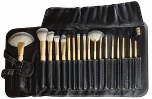 Mieoko-Makeup-Brush